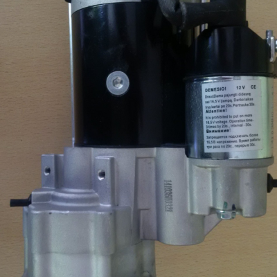 Hatz 3L41_starter_Aivenosstatybinetechnika.p1